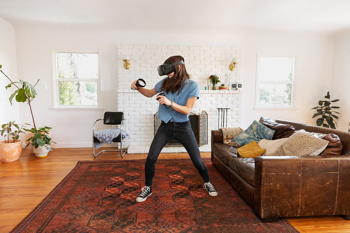 review oculus quest lifestyle 4 1200x9999