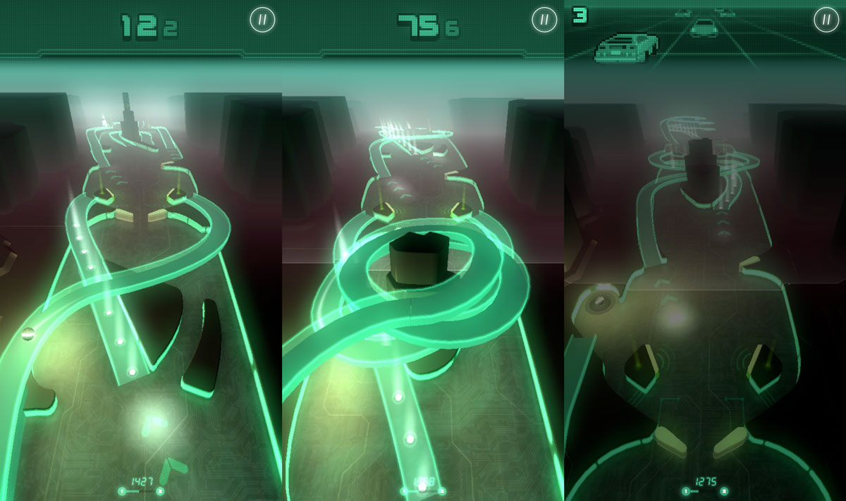 The best pinball Android game is called PinOut