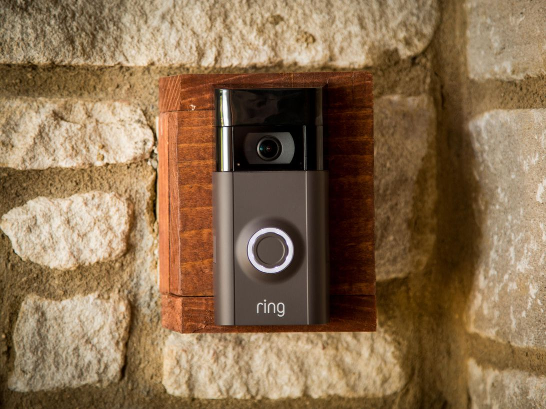 ring-video-doorbell-two-1