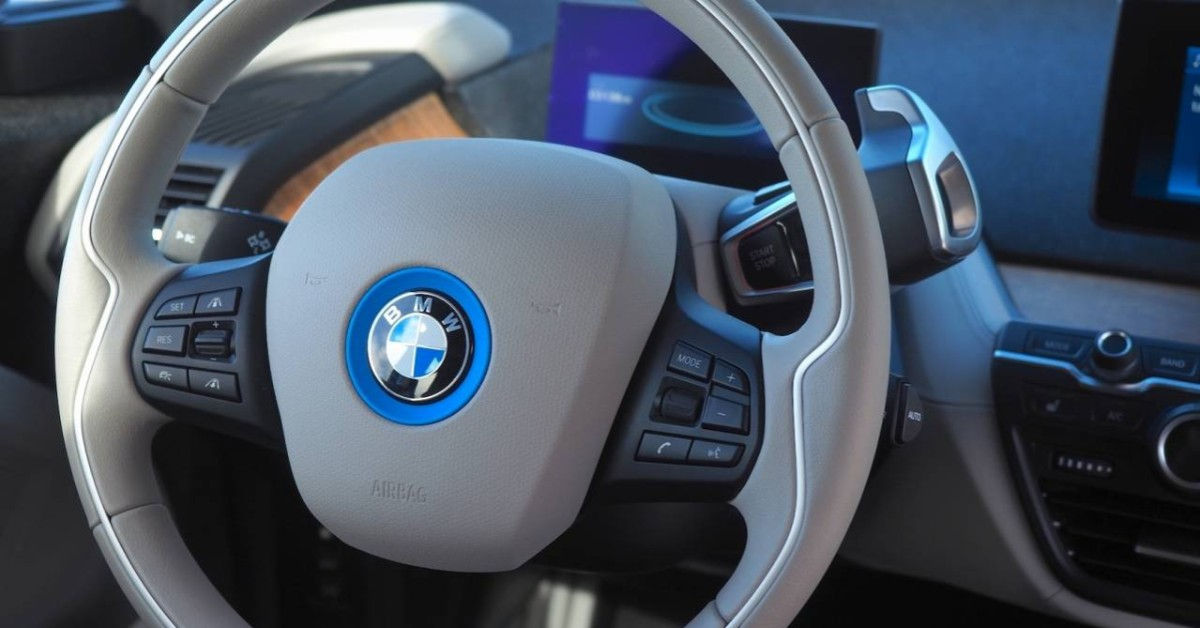 """Android Auto BWM July """"width ="""" 1200 """"height ="""" 628"""