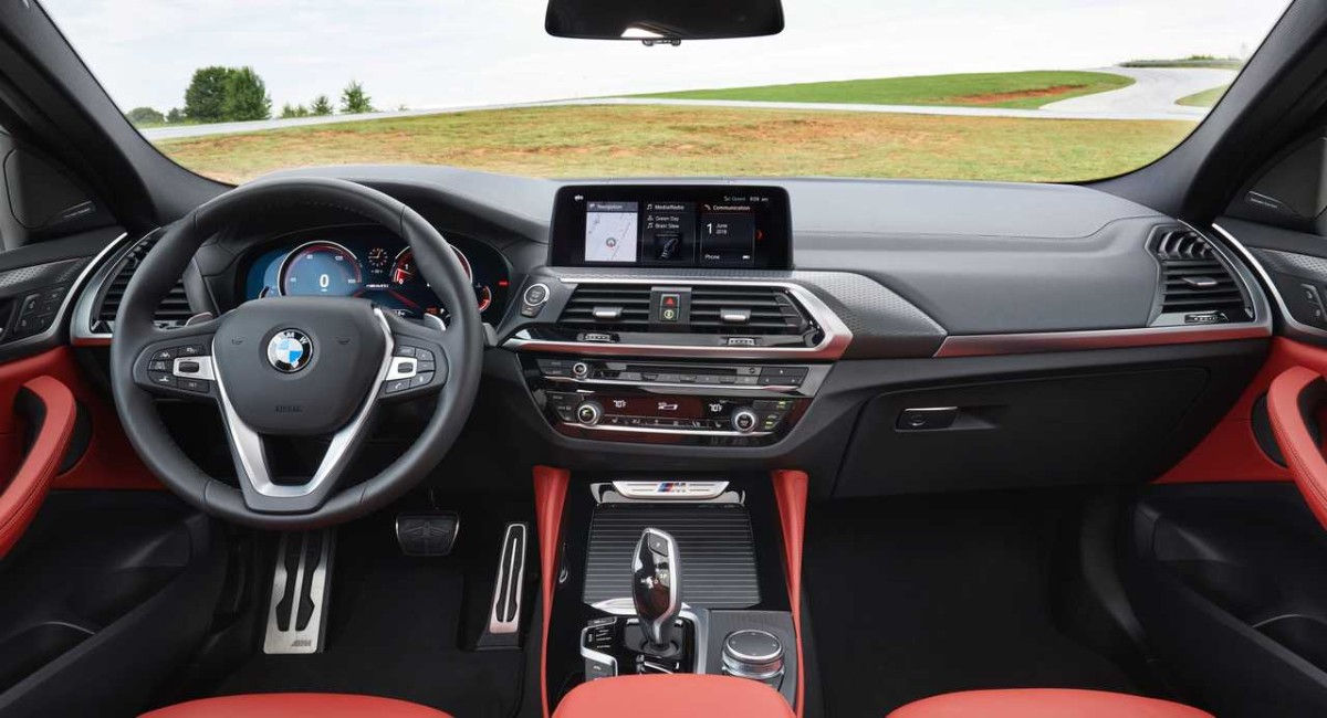 """Android Auto BWM July 2020 """"width ="""" 1200 """"height ="""" 650"""