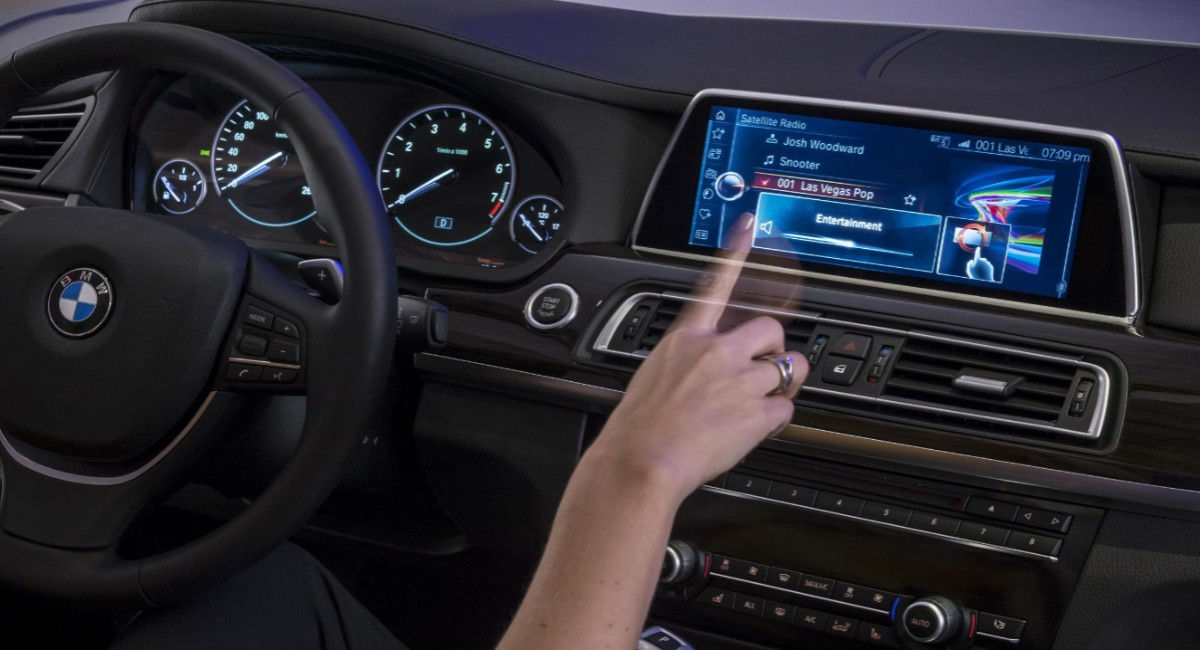 """Android Auto BWM July 2020 Official """"width ="""" 1200 """"height ="""" 650"""