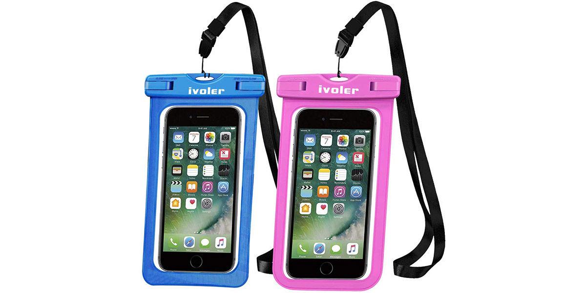 """Waterproof covers iVoler """"width ="""" 1200 """"height ="""" 600"""