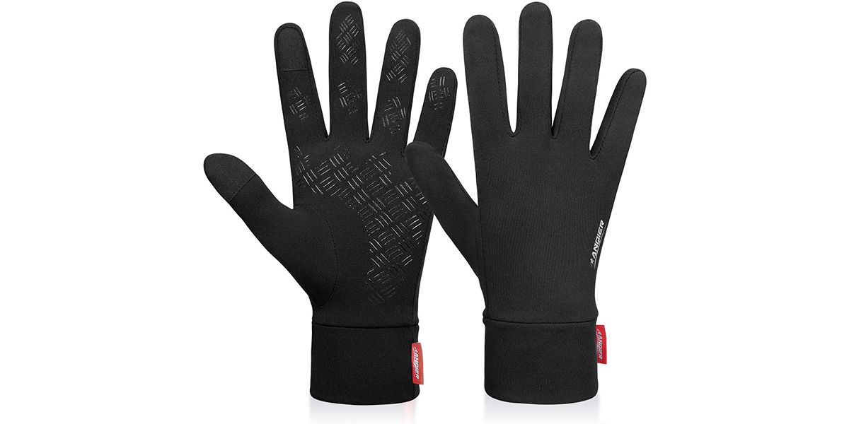 """touchscreen gloves coskefy """"width ="""" 1200 """"height ="""" 600"""