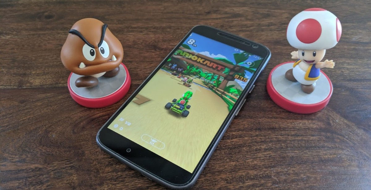 "Mario Kart Multiplayer Tour 2019 ""width ="" 1200 ""height ="" 617"