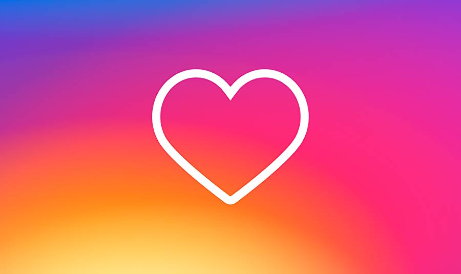 No, Instagram will not allow you to distribute the timeline photos