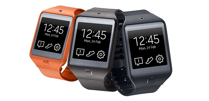 "galaxy-gear-2 ""width ="" 690 ""height ="" 335 ""srcset ="" https://www.funzen.net/wp-content/uploads/2019/12/1576578544_97_What-differences-does-it-have-over-traditional-support.jpg 690w, https: // tabletzone. en / app / uploads / 2014/08 / galaxy-gear-2-300x145.jpg 300w, https://tabletzona.es/app/uploads/2014/08/galaxy-gear-2-656x318.jpg 656w, https: //tabletzona.es/app/uploads/2014/08/galaxy-gear-2-240x117.jpg 240w ""sizes ="" (max-width: 690px) 100vw, 690px ""/></p><div class='code-block code-block-10' style='margin: 8px auto; text-align: center; display: block; clear: both;'> <div data-ad="