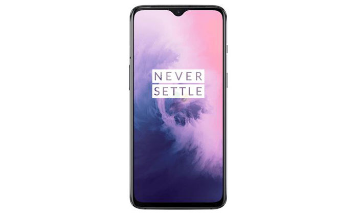 """oneplus 7 front """"width ="""" 700 """"height ="""" 420"""