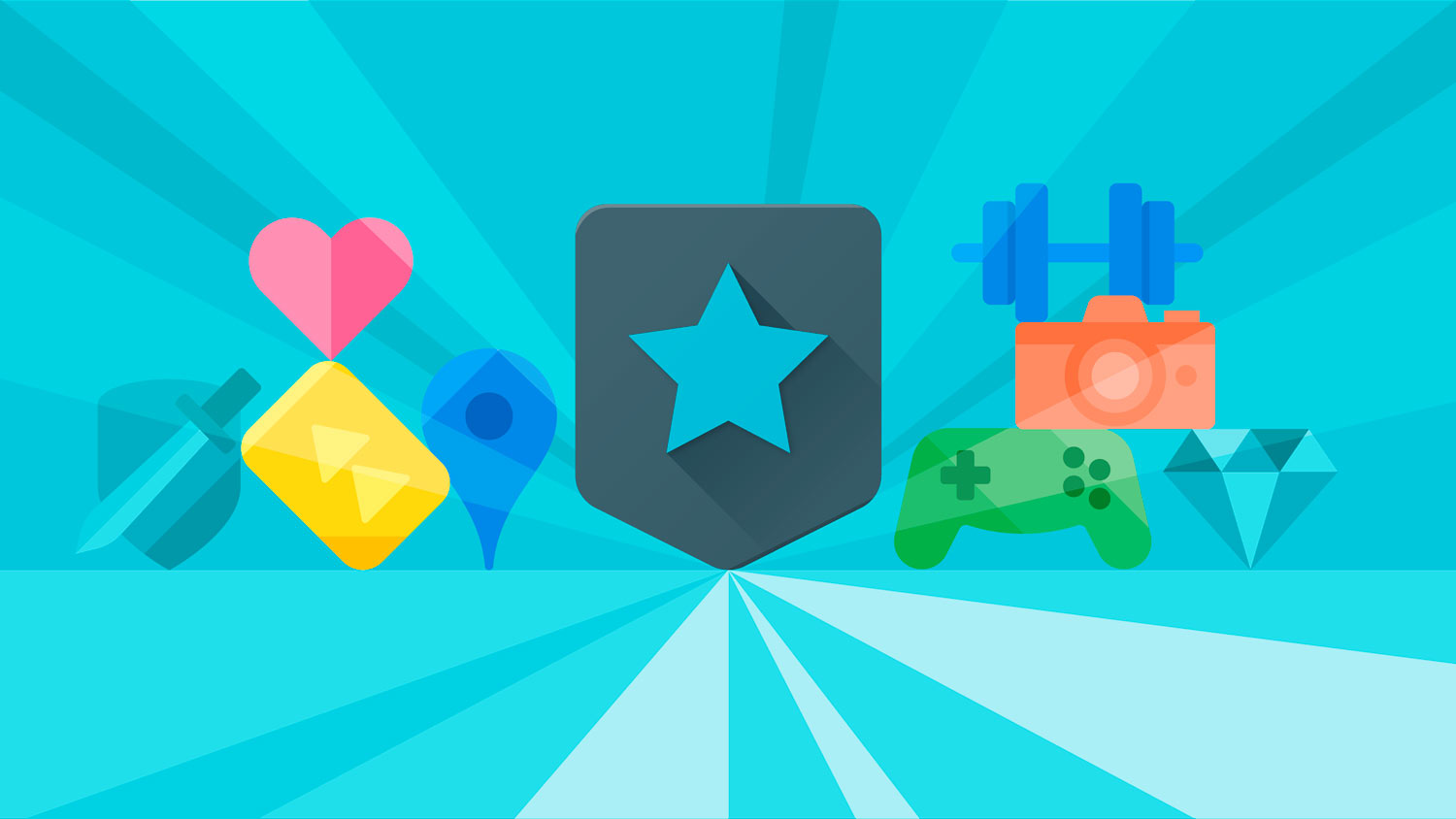 Google Play Points: these are the rewards for buying apps on Android