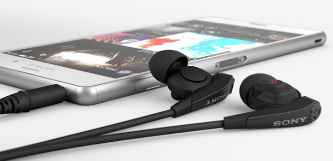 """sony xperia audio """"width ="""" 656 """"height ="""" 318 """"srcset ="""" https://www.funzen.net/wp-content/uploads/2019/12/1576686544_481_How-to-play-the-same-music-on-several-Android-at.jpg 656w, https://tabletzona.es/ app / uploads / 2016/01 / sony-xperia-300x146.jpg 300w, https://tabletzona.es/app/uploads/2016/01/sony-xperia-634x308.jpg 634w, https://tabletzona.es/ app / uploads / 2016/01 / sony-xperia.jpg 690w """"sizes ="""" (max-width: 656px) 100vw, 656px"""