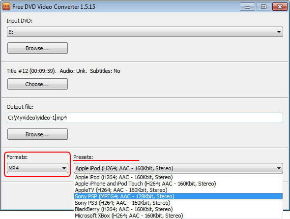 how to convert dvd to mp4 dvdvideosoft 2 768x768