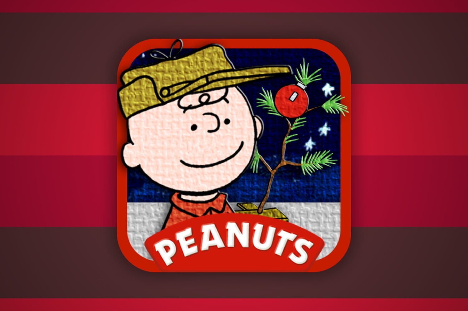 applications for christmas peanuts 2 1500x999