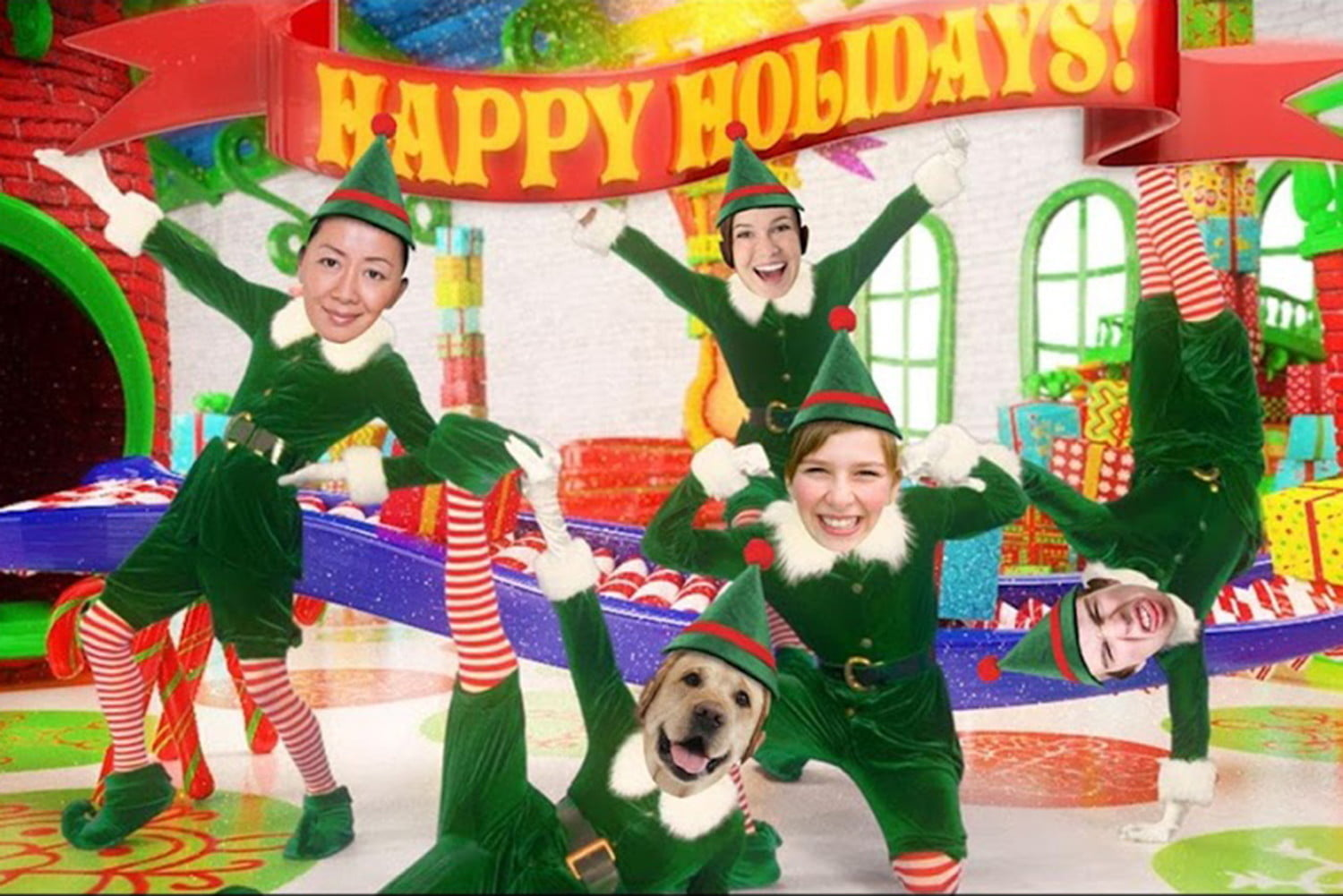 applications for christmas elf 4 1500x1001