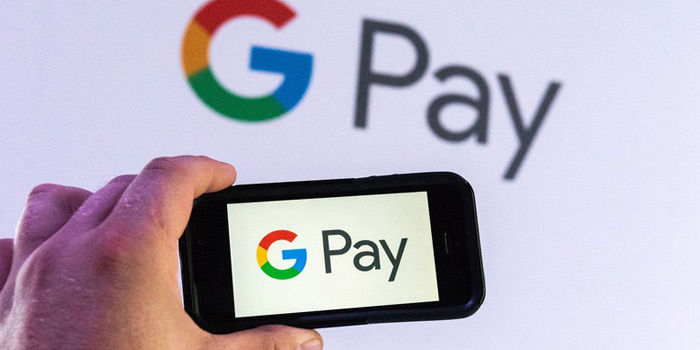 "google pay ""width ="" 700 ""height ="" 350"