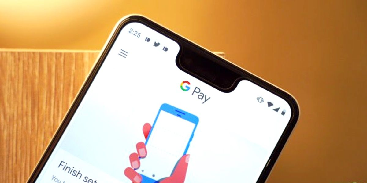 "google pay ""width ="" 1200 ""height ="" 600"