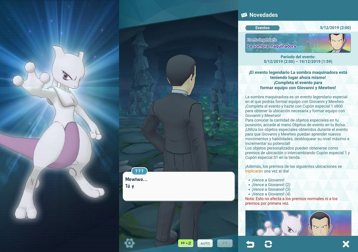 """How to get Mewtwo in Pokemon Masters """"width ="""" 1200 """"height ="""" 845"""