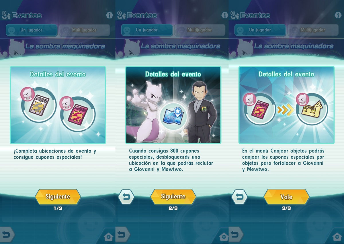 """How to get Mewtwo in Pokemon Masters 3 """"width ="""" 1200 """"height ="""" 852"""