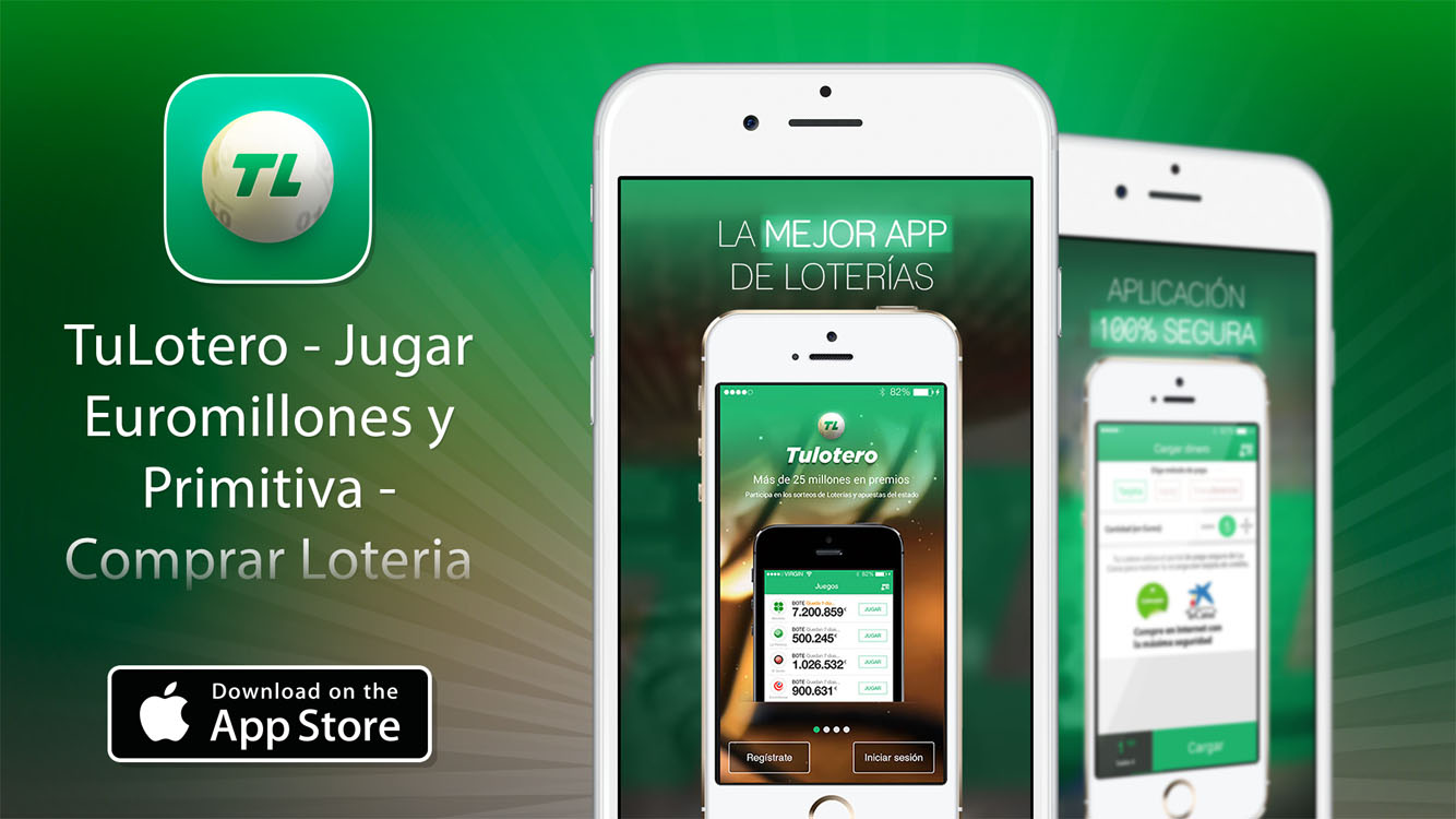 """account_to_diez_ipad_app_store_2 """"width ="""" 480 """"height ="""" 360 """"srcset ="""" https://t.ipadizate.es/2013/05/cuenta_hasta_diez_ipad_app_store_2.jpg 480w, https://t.ipadizate.es/2013/05/cuenta_hasta_pz_ipad_pz_ipad 467x350.jpg 467w """"sizes ="""" (max-width: 480px) 100vw, 480px """"/></p><p><strong>With the pinginos you can learn to count from one to ten</strong> and your friend the whale will help you remember the accounts. The moles will be in charge of teaching you to draw the numbers, drag your finger across the screen and draw each number helped by the worms, be careful, if you are wrong you will have to repeat it.</p><p style="""