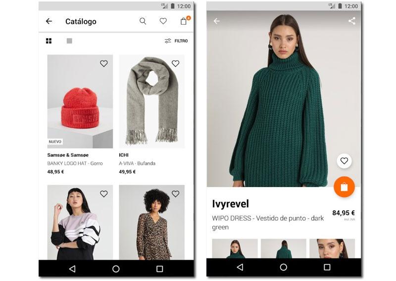 "Christmas shopping apps zalando ""width ="" 800 ""height ="" 568 ""srcset ="" https://www.funzen.net/wp-content/uploads/2019/12/1576785426_689_The-best-apps-to-make-your-last-Christmas-shopping.jpg 800w, https: // androidayuda. com / app / uploads-androidayuda.com / 2019/12 / zalando-300x213.jpg 300w, https://androidayuda.com/app/uploads-androidayuda.com/2019/12/zalando-630x447.jpg 630w, https: //androidayuda.com/app/uploads-androidayuda.com/2019/12/zalando-768x545.jpg 768w ""sizes ="" (max-width: 800px) 100vw, 800px"