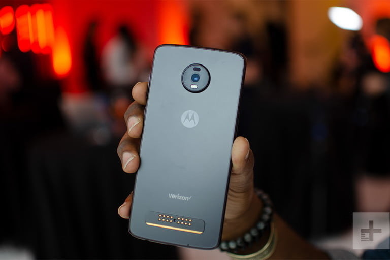 5g moto z4 hands on 13 768x768 phones