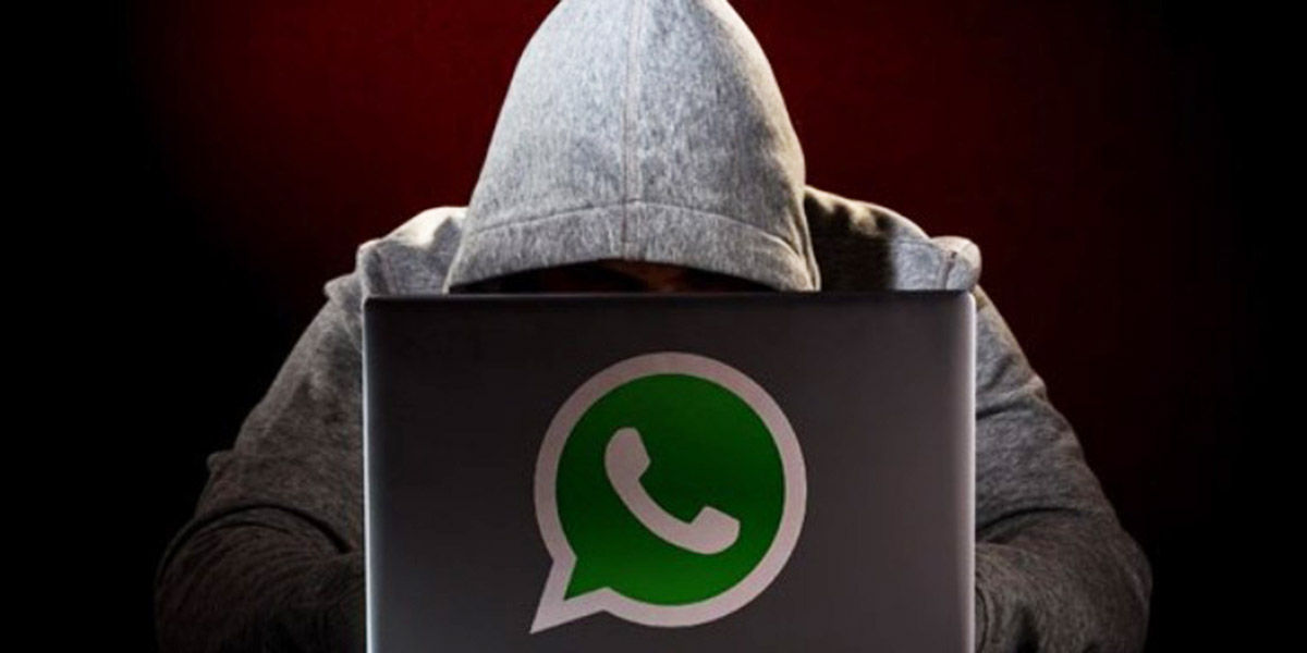"""WhatsApp fails """"width ="""" 1200 """"height ="""" 600"""
