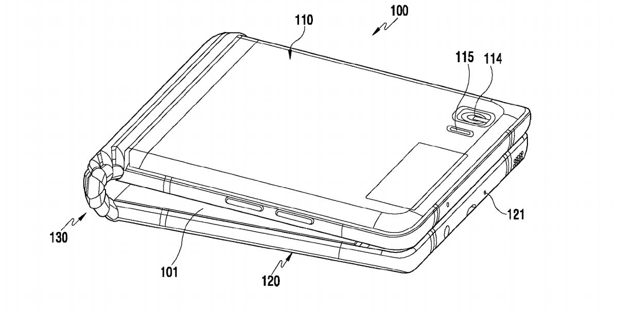Samsung's mobile phone would cost about 1600 euros