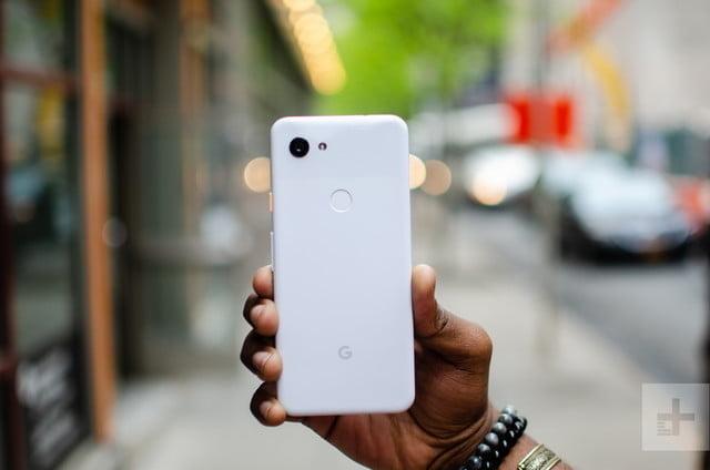 the best mid-range phones pixel 3a hands on 1 2 640x424