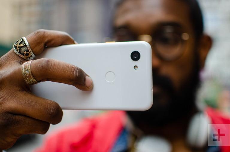 the best mid-range phones pixel 3a hands on 10 768x768