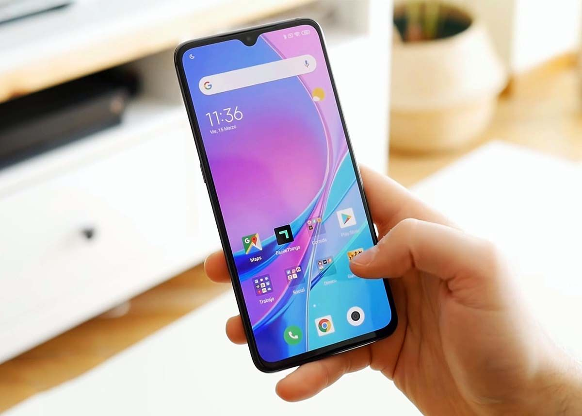 "redmi 9 leaks specifications new mobile 2020 xiaomi ""width ="" 1200 ""height ="" 857"