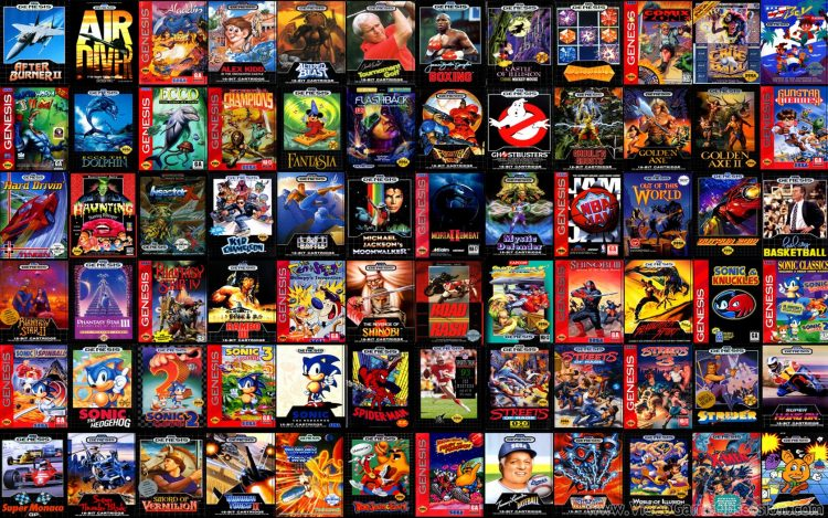 "Mega Drive game library ""width ="" 750 ""height ="" 469 ""srcset ="" https://www.funzen.net/wp-content/uploads/2019/12/1576844234_419_Play-Mega-Drive-on-your-Android-and-relive-your-childhood.jpg 750w , https://elandroidelibre.elespanol.com/wp-content/uploads/2017/01/Mega-Drive-Games-450x281.jpg 450w, https://elandroidelibre.elespanol.com/wp-content/uploads/2017/ 01 / Mega-Drive-Games-768x480.jpg 768w ""sizes ="" (max-width: 750px) 100vw, 750px"