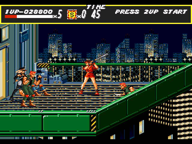 "Streets of Rage ""width ="" 320 ""height ="" 240 ""srcset ="" https://www.funzen.net/wp-content/uploads/2019/12/1576844239_351_Play-Mega-Drive-on-your-Android-and-relive-your-childhood.jpg 640w, https: // elandroidelibre.elespanol.com/wp-content/uploads/2017/01/Street-of-Rage-450x338.jpg 450w ""sizes ="" (max-width: 320px) 100vw, 320px"