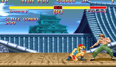 "Super Street Fighter II ""width ="" 320 ""height ="" 187"