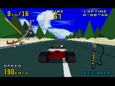 "Virtua Racing ""width ="" 320 ""height ="" 240 ""srcset ="" https://www.funzen.net/wp-content/uploads/2019/12/1576844243_242_Play-Mega-Drive-on-your-Android-and-relive-your-childhood.png 450w, https: // elandroidelibre .elespanol.com / wp-content / uploads / 2017/01 / Virtua-Racing.png 640w ""sizes ="" (max-width: 320px) 100vw, 320px"