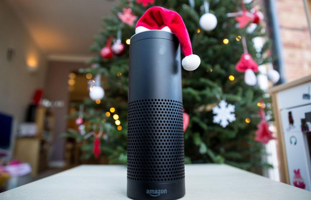 "Alexa Radio Christmas ""width ="" 1200 ""height ="" 770"