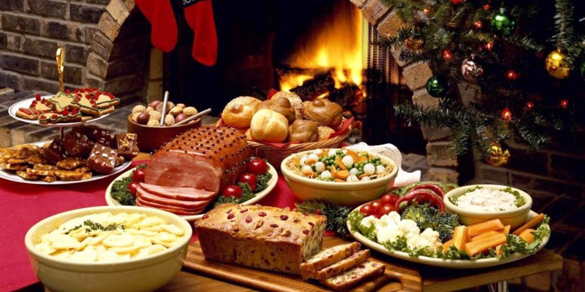 "Christmas dinner apps ""width ="" 1200 ""height ="" 600"