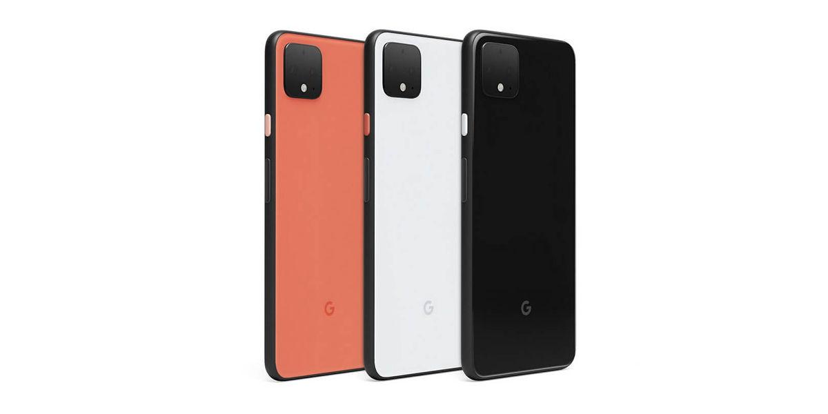 """Google Pixel 4 """"width ="""" 1200 """"height ="""" 600"""
