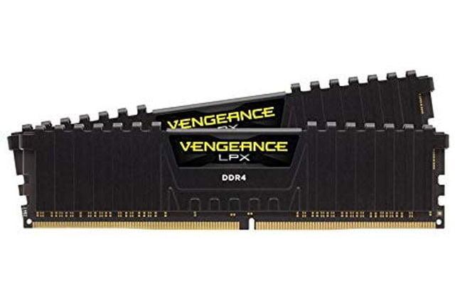 4k video editor vengeancekit02 768x768