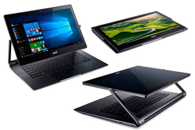 """Acer-Aspire-R-13-ifa-2015-official """"width ="""" 660 """"height ="""" 440 """"srcset ="""" https://i1.wp.com/www.giztab.com/wp-content/uploads/2015 /09/Acer-Aspire-R-13-ifa-2015-oficial.jpg?w=660&ssl=1 660w, https://i1.wp.com/www.giztab.com/wp-content/uploads/2015/ 09 / Acer-Aspire-R-13-ifa-2015-oficial.jpg? Resize = 300% 2C200 & ssl = 1 300w """"sizes ="""" (max-width: 660px) 100vw, 660px """"data-recalc-dims ="""" 1 """" /></p><div class='code-block code-block-6' style='margin: 8px auto; text-align: center; display: block; clear: both;'> <div data-ad="""