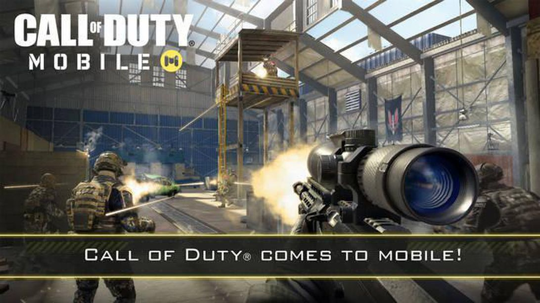 call-of-duty-mobile-2019319748496-1