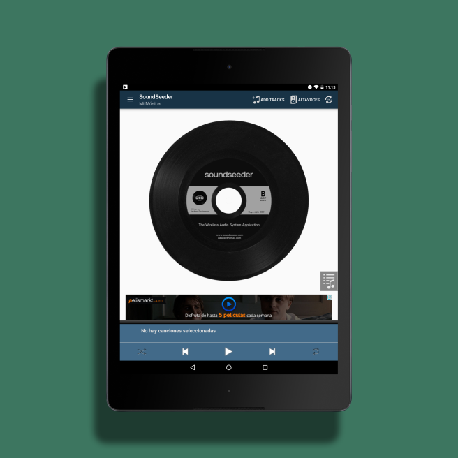 """App play music on several Android """"width ="""" 656 """"height ="""" 656 """"srcset ="""" https://www.funzen.net/wp-content/uploads/2019/12/How-to-play-the-same-music-on-several-Android-at.png 656w, https: / /tabletzona.es/app/uploads/2016/01/SounSeeder-app-Android-150x150.png 150w, https://tabletzona.es/app/uploads/2016/01/SounSeeder-app-Android-300x300.png 300w , https://tabletzona.es/app/uploads/2016/01/SounSeeder-app-Android-332x332.png 332w """"sizes ="""" (max-width: 656px) 100vw, 656px"""