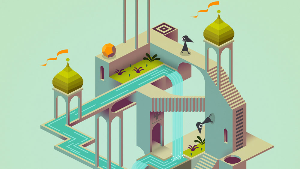 The 100 best Android games ever