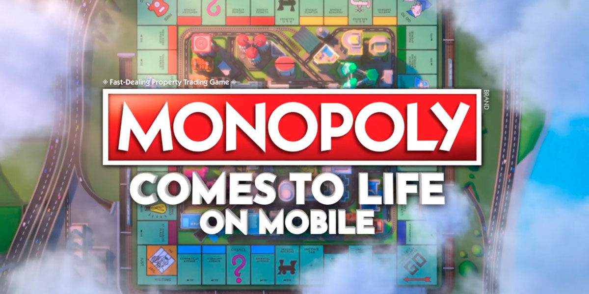 The best Monopoly games for Android