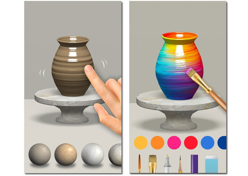 """google play awards 2019 pottery.ly """"width ="""" 800 """"height ="""" 568 """"srcset ="""" https://www.funzen.net/wp-content/uploads/2019/12/The-best-apps-of-the-year-according-to-users.jpg 800w, https: //androidayuda.com/app/uploads-androidayuda.com/2019/12/pant1-1-300x213.jpg 300w, https://androidayuda.com/app/uploads-androidayuda.com/2019/12/pant1-1 -630x447.jpg 630w, https://androidayuda.com/app/uploads-androidayuda.com/2019/12/pant1-1-768x545.jpg 768w """"sizes ="""" (max-width: 800px) 100vw, 800px"""