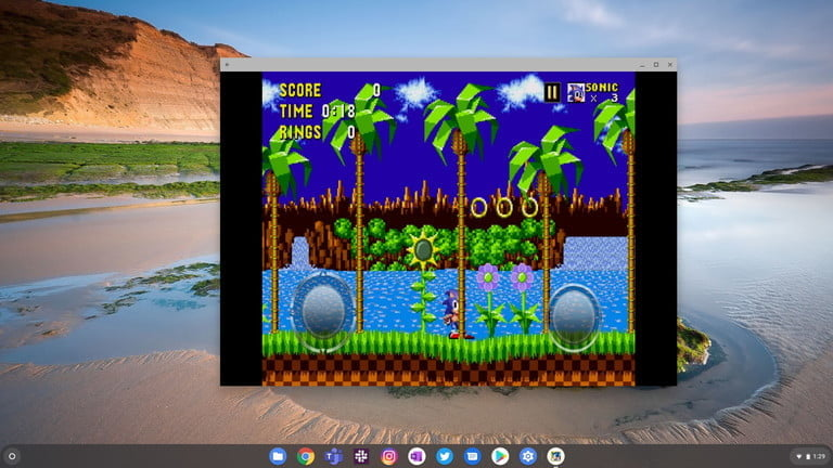 games for chromebook screenshot 2019 12 05 at 1 29 23 pm 768x768