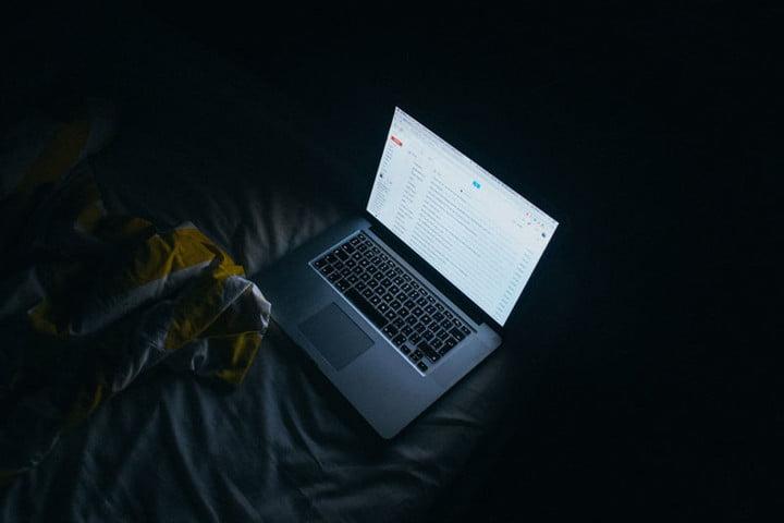 Essential tricks to take advantage of Gmail