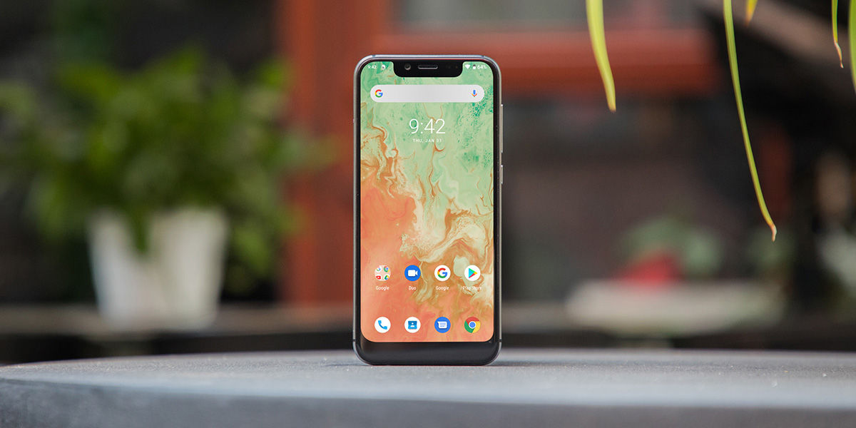 🎖▷ Umidigi A3S and A3X: features and price -