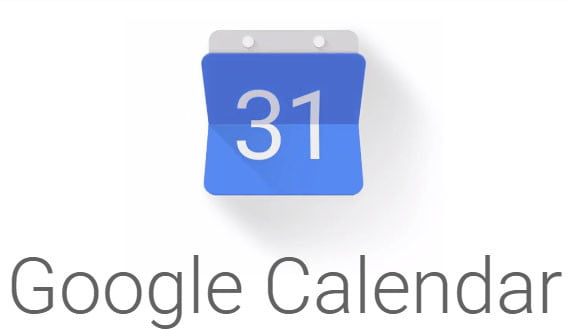 tricks for Google Calendar