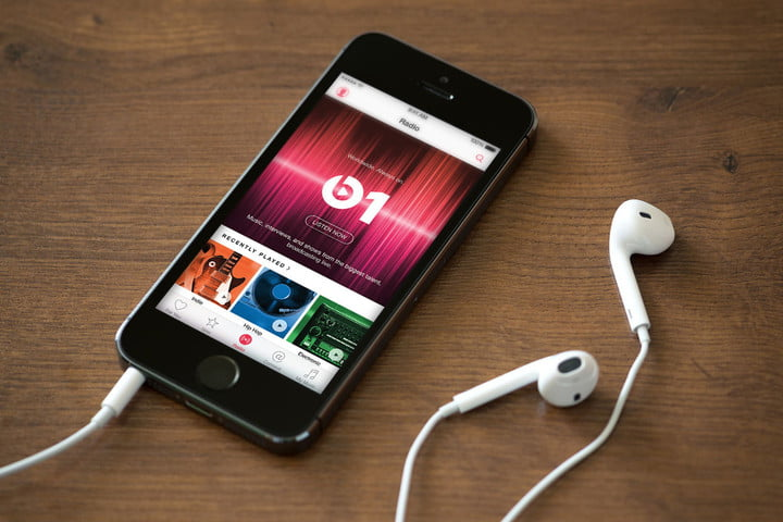 add members to your Apple Music