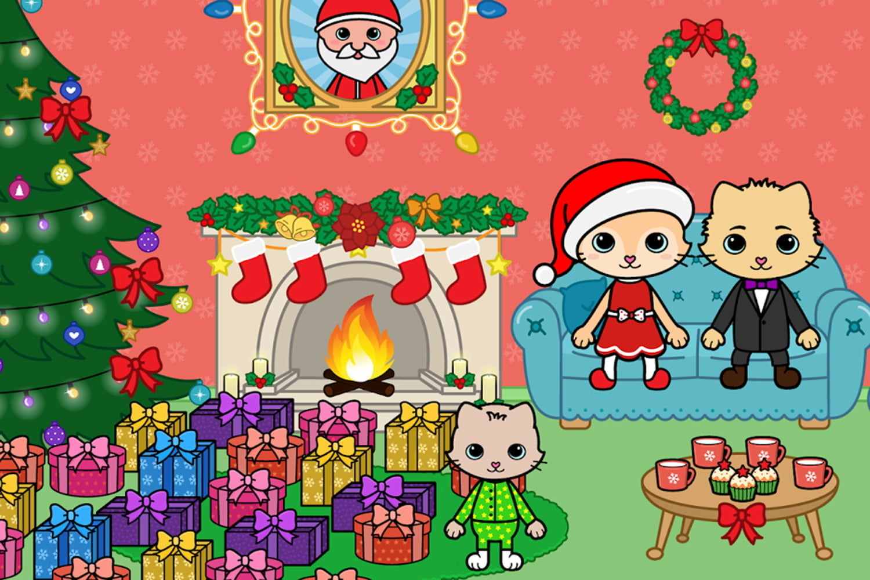 applications for christmas yasa cats 2 1500x1000