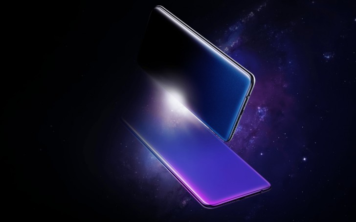 Vivo V11: features, price, availability and technical sheet